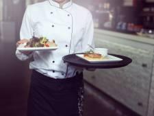 Ontslagen ober: ik ben niet grof, ik ben Frans