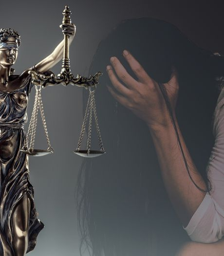 Epenaar (20) vrijgesproken van verkrachting: 'Ze heeft nooit 'nee' gezegd'