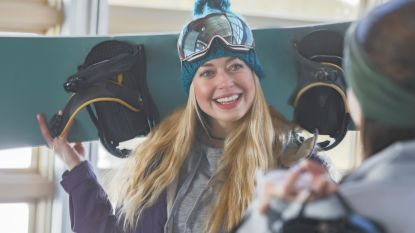 5 beautytips voor op skivakantie