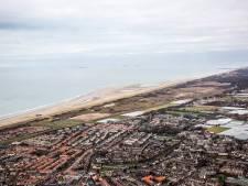 Toegang strandslag Molenslag houdt gemoederen bezig