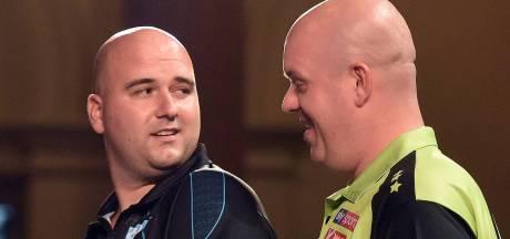 Het EK darts start vandaag: zes Nederlanders en 120.000 pond voor de winnaar