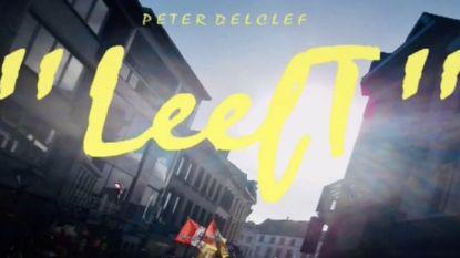 Met carnaval danst u op de tonen van 'Leef': maar liefst zes Aalsterse covers van de Hazes-hit