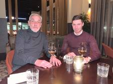 FC Eindhoven AV haalt met Sander Heesakkers topverdediger in huis