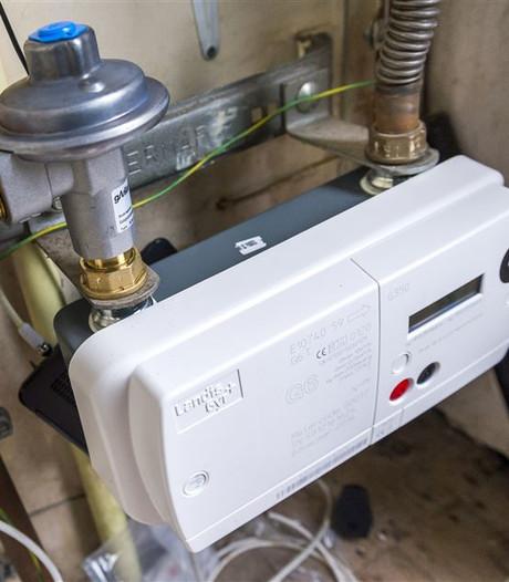 'Gevaarlijke' slimme energiemeters van Enexis worden sneller vervangen
