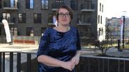 Leuven voert praktijktesten in op private woningmarkt