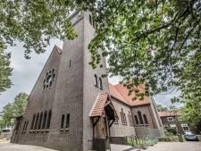 Ton Hendriks koopt ook Remigiuskerk in Leuth, na Beekse Bartholomeuskerk