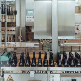 het-belgische-brouwersgeheim?-hybride-gisten-uit-de-middeleeuwen