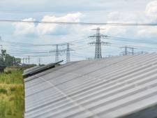 Weerstand tegen zonnepark langs A1 in Holten