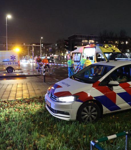 Gemist? Den Haag trekt alles uit de kast om scholieren met leerachterstand te helpen en persoon gewond bij steekincident