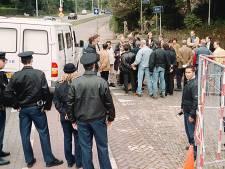 Nieuw dna-onderzoek in twintig jaar oude Arnhemse Villamoord