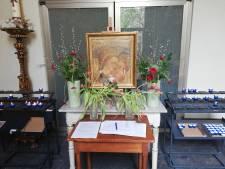 Augustinuskerk start petitie tegen kostenbesparende sluiting