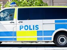 L'horreur en Suède: un homme retenu prisonnier par sa mère depuis près de 30 ans