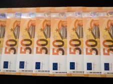 Rekenkamer: financiële puinhoop in Eindhoven