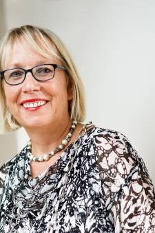 Vrouwen aan de top in de Achterhoek en Liemers: 'Blijf vooral jezelf'
