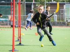 Hockeyvereniging IJsselstein wil meer jongens op de club