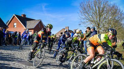 """Waarom het Belgisch vrouwenwielrennen zo traag evolueert: """"Er komen amper rensters bij"""""""