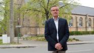 4 miljoen euro voor scholengroep Arkorum