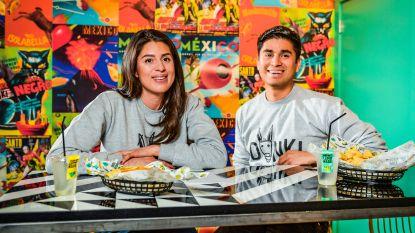 De grote guacamole-test: Latinokoks testen twaalf supermarktvarianten
