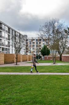 Wie zitten er achter de miljoenendeal met woningen op Kanaleneiland?