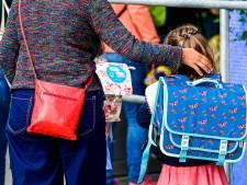 Suspension des cours dans une école bruxelloise faute de professeurs... tous en quarantaine