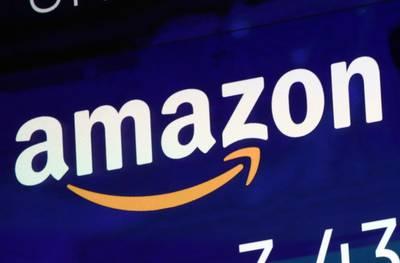 eBay klaagt Amazon aan voor stiekem werven verkopers