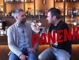 'Het is wachten tot Van Bommel een keer ontploft'