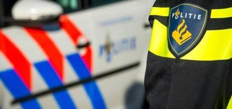 Jongen (13) uit gemeente Loppersum ernstig mishandeld door meerdere personen bij bushalte in Groningen