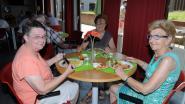 OCMW gestart met sociaal restaurant