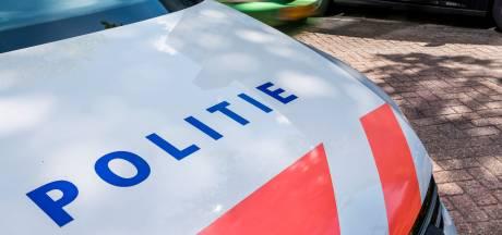 Politie waarschuwt voor nepnieuws over aanslag