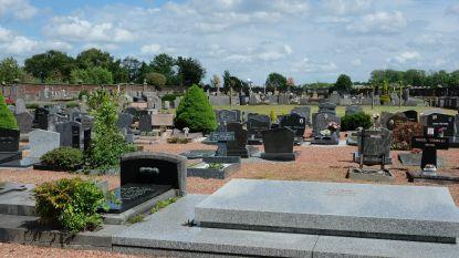 """Moslimgemeenschappen vragen gemeenten om multiconfessionele begraafplaats aan te leggen: """"Door corona kunnen wij overleden familie niet meer repatriëren naar land van herkomst"""""""