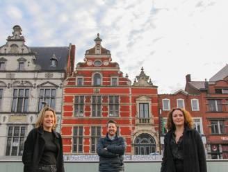 Historisch Landhuis begint in najaar aan nieuwe toekomst