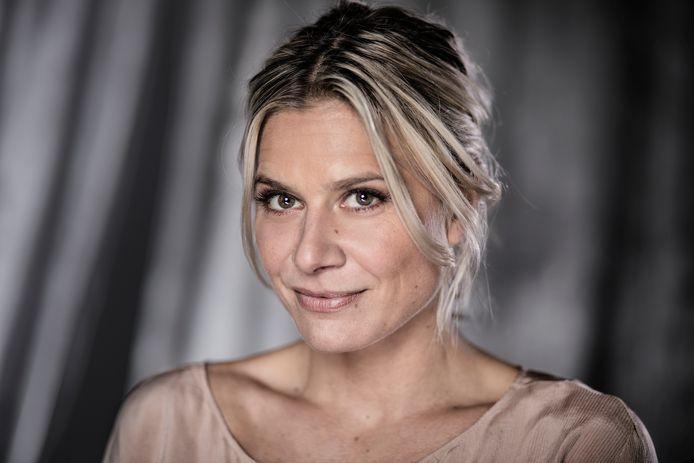 Nathalie Meskens