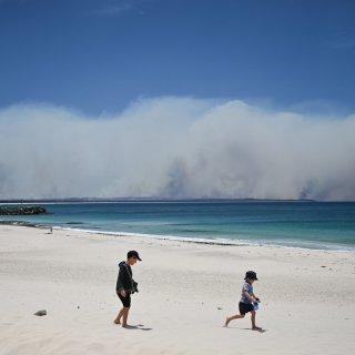 klimaatverandering-menselijk-falen-hoge-temperaturen-en-pech-doen-australi%C3%AB-branden