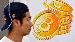 Japanse cryptobeurs opnieuw open na megaroof, gebruikers halen meteen slordige 300 miljoen euro weg