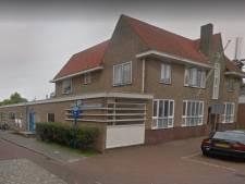 Voormalig Groene Kruisgebouw in Zierikzee krijgt iets van oorspronkelijke functie terug