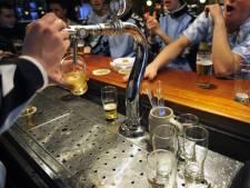 Bartenders strijden op WK bij Ketel 1 in Schiedam