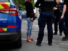 Franse politie arresteert een van door Europol meest gezochte criminelen