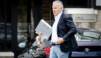 Peter R. de Vries: Soerel probeerde Holleeder tot valse verklaring te dwingen