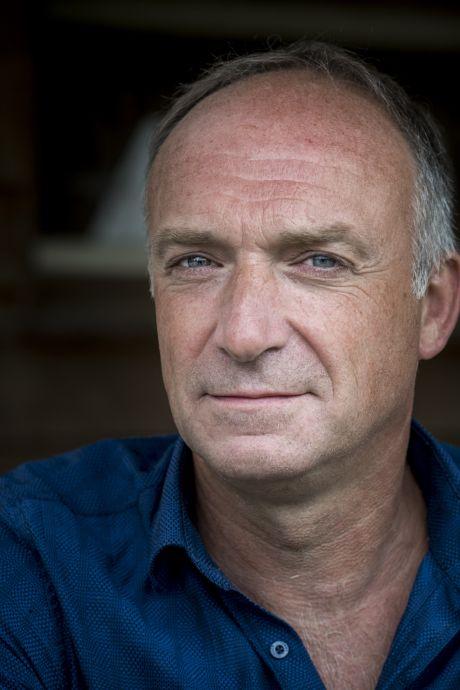 Boer Geert en Ingrid alweer uit elkaar: 'Hij wil even niets nu'