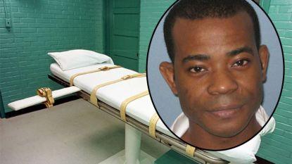 Terdoodveroordeelde krijgt opschorting van straf, maar wordt paar uur later toch geëxecuteerd