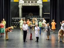 Geld voor Helmondse Musical en St. Cecilia Asten