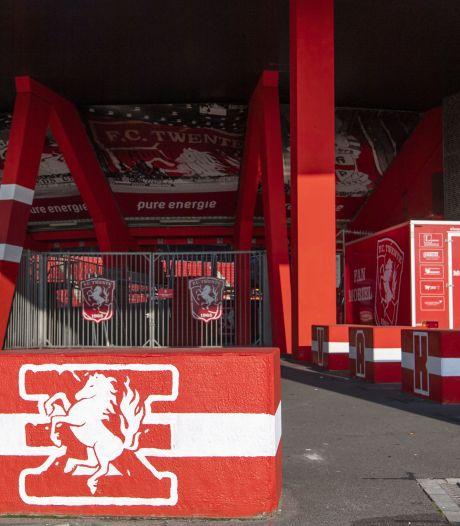 FC Twente wint derde prijs met maatschappelijk project eredivisie