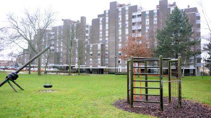"""Camelot Europe reageert op beschuldigingen: """"Leuven verklaart woningen onterecht onbewoonbaar"""""""