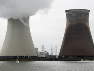 """Electrabel: """"Beslissing over kernuitstap moet voor het eind van dit jaar vallen, niet eind 2021"""""""