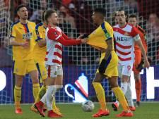 Wolves, Crystal Palace en Swansea City naar kwartfinale FA Cup