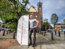 De Utrechtse Sint Antoniuskerk is verkocht...en blijft open