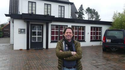 """Antoine opent eerste ribbetjesrestaurant van Deinze: """"Ribbetjes à volonté in gezellig kader"""""""