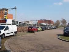 Ergernis over parkeerbonnen in Helmond, want 'de situatie is onduidelijk'