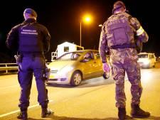 Overbelaste Amsterdamse politie krijgt mogelijk hulp van krijgsmacht