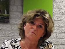 Wethouder: 'Geen debat over zandwinning'